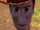 Woody (Toy Story)/Synopsis