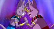 Beerus-champa-dragon-ball-super-221746-1280x0