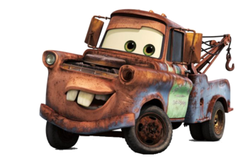 mater heroes wiki fandom powered by wikia