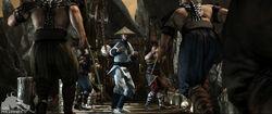 Mortal-kombat-x-story-mode-liu-kang-kung-lao-1-