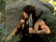 Rambo survival-knife-600x451