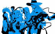 Six Heroes2