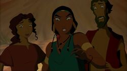 Tzipporah-Aaron-and-Miriam-the-prince-of-the-egypt-27794906-1280-720