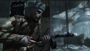 Viktor-Stalingrad