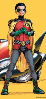 1280 batman robin