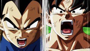 Dragon-Ball-Super-Episode-123-0094