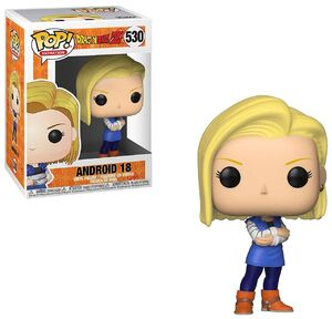 Funkopopdbzs5android18dp 08298.1549411520