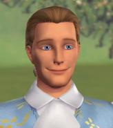 Prince Julian
