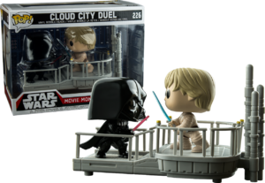 Star-wars-cloud-city-movie-moment-pop.1509661784 22421 74245.1512002553.1280.1280