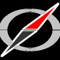 Boukenger logo by dgames100-dc3ehuy