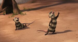 Ice-age2-disneyscreencaps com-3387
