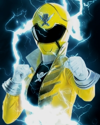 Smf yellow