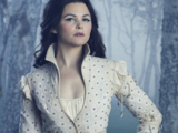 Snow White (Once Upon a Time)