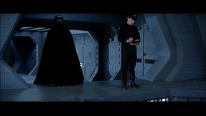 Vader skiffs