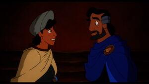 Aladdin-king-thieves-disneyscreencaps.com-3132