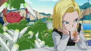 Android 18 (30)