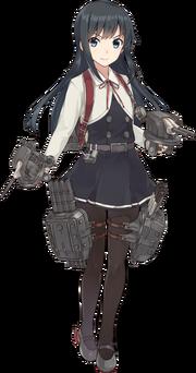 Asashio
