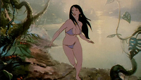 Fire-and-Ice-Teegra-breaks-into-a-run.-We-cherish-these-moments