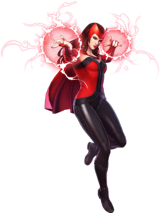 Hero scarlet witch1