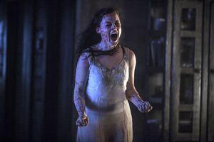 Mia-Scream