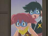 Xx Natsumi and Koyuki