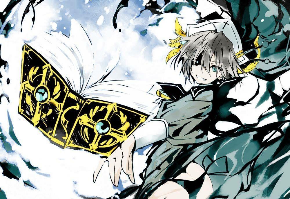 Nia Honjou | Heroes Wiki | Fandom