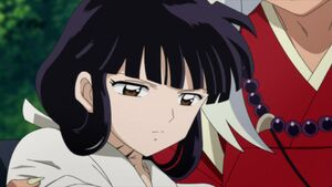 InuYasha Final Act Screenshot 0402