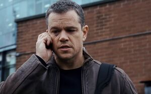 Jason-bourne-still