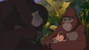 Tarzan-disneyscreencaps.com-1078