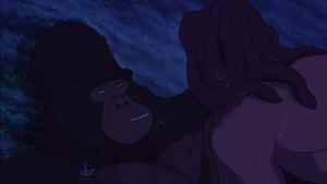 Tarzan-disneyscreencaps.com-9255