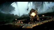 Transformers-The-Last-Knight-Theatrical-Trailer-2-146