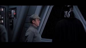 Vader cache