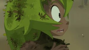 Wakfu S02 Screenshot 0212