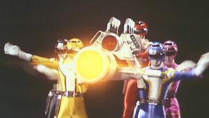 -Over-Time- Gokaiger Goseiger - Super Sentai 199 Hero Grand Battle -2D7F70D9-.mkv snapshot 00.52.30 -2011.11.16 23.36.18-