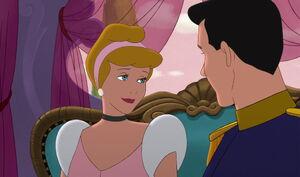 Cinderella2-disneyscreencaps.com-430