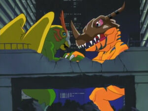 Digimon-adventure-1-episode-29