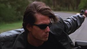 Ethan-Hunt-Motorcycle