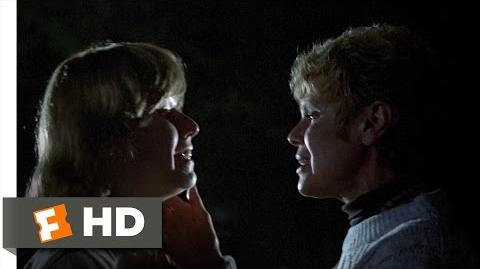 Friday the 13th (4 10) Movie CLIP - They're All Dead (1980) HD