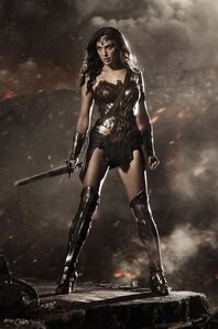 Gal-gadot-as-wonder-woman-via-newsarama1-e1406400373965