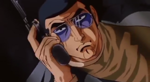Golgo-13-The-Professional-Screenshot