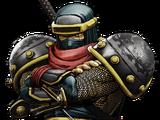 Hanzo Hattori (Samurai Shodown)
