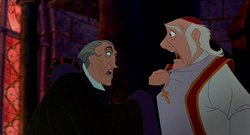 Imagethbondarchdeaconfrollo