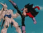 415px-Vegeta ssj4 and omega sheeron DragonballGT-Episode061 81