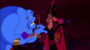 Aladdin-disneyscreencaps.com-8341
