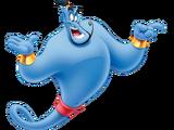 Genie (Disney)