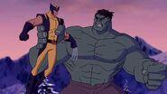 Hulkwolverineth