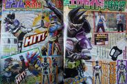 Kamen-Rider-Ex-Aid-May-Scan-1