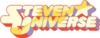 StevenUniverseTitle