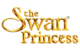 The Swan Princess Logo