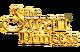 The Swan Princess Logo